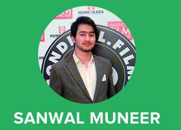 6--Sanwal-Muneer