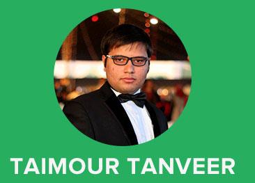 7--Taimour-Tanveer