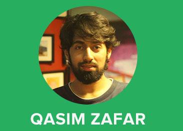 8--Qasim-Zafar