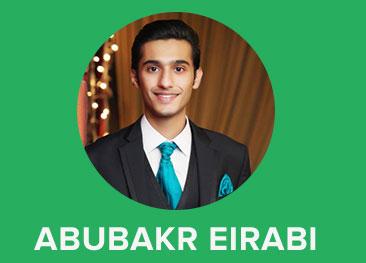 AbuBakr-Eirabi