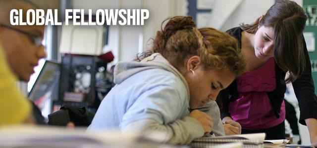 Echoing-Green-Global-Fellowship-2013