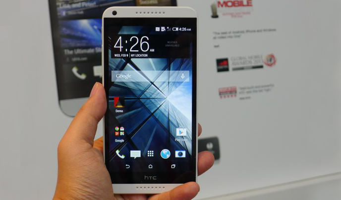 Top Smartphones from 2014 Priced Under Rs  30,000