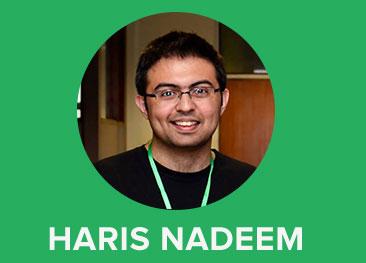 Haris-Nadeem