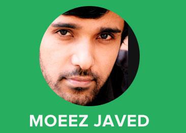 Moeez-Javed