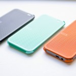 New_HTC_One_m8_2014_features_and_specs_4