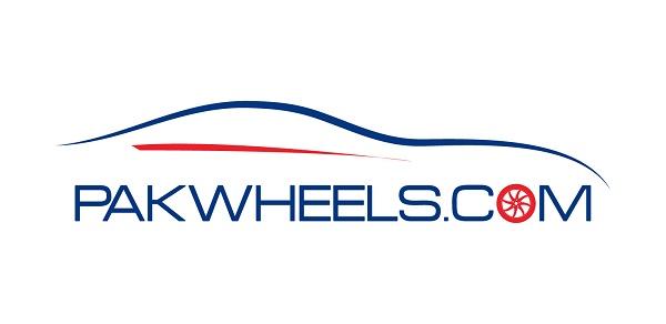 Pakwheels Windows App