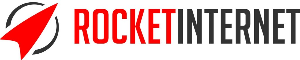 Rocket-Internet-Logo