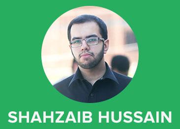 Shahzaib-Hussain