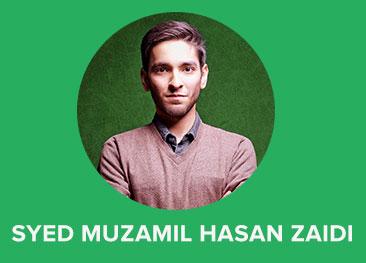 Syed-Muzamil-Hasan-Zaidi