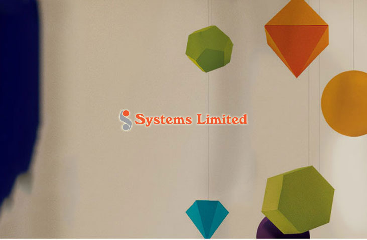 SystemLimited