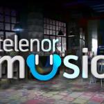 TelenorMusic