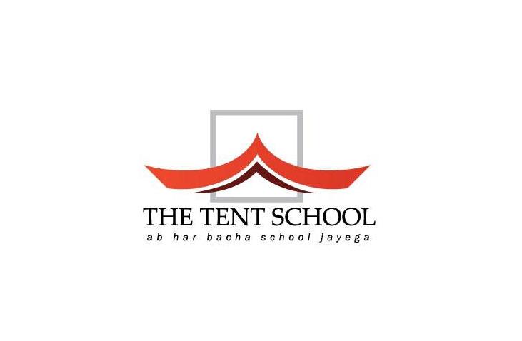 The-TentSchool