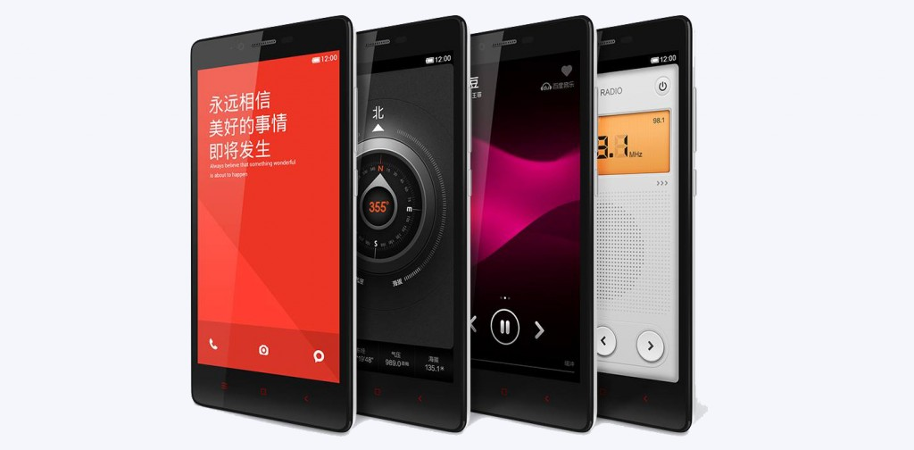 Xiaomi-Redmi-Note-4G-top-smartphones-in-pakistan-under-30000