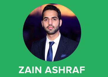 Zain-Ashraf