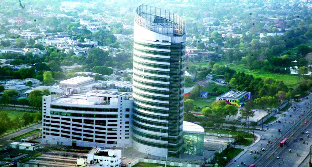 arfa-karim-tower1