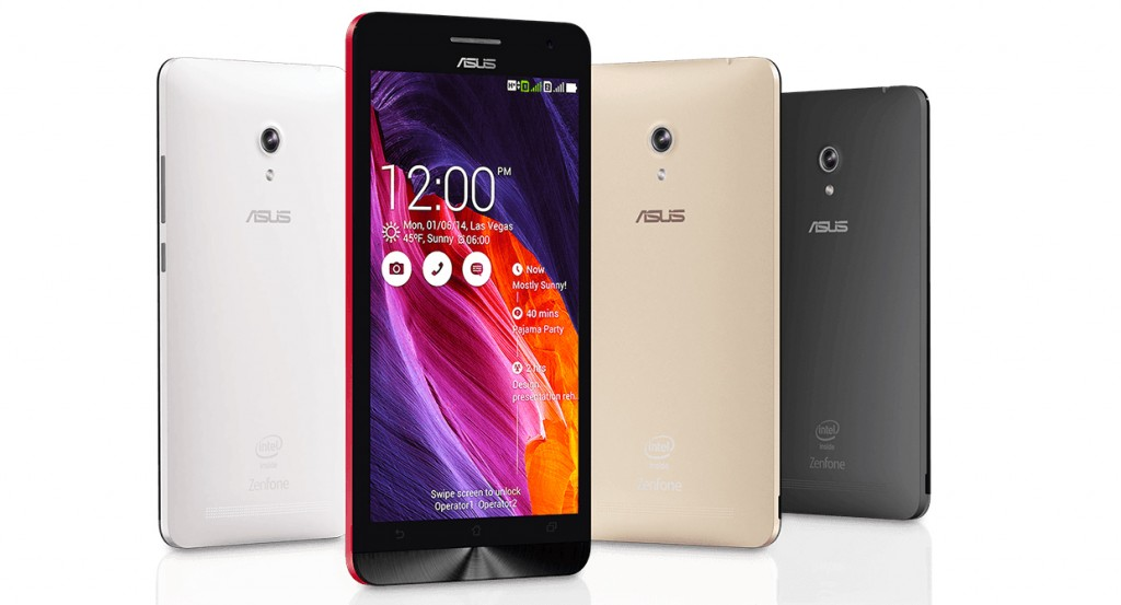 asus-zenfone-6-top-smartphones-in-pakistan-under-30000
