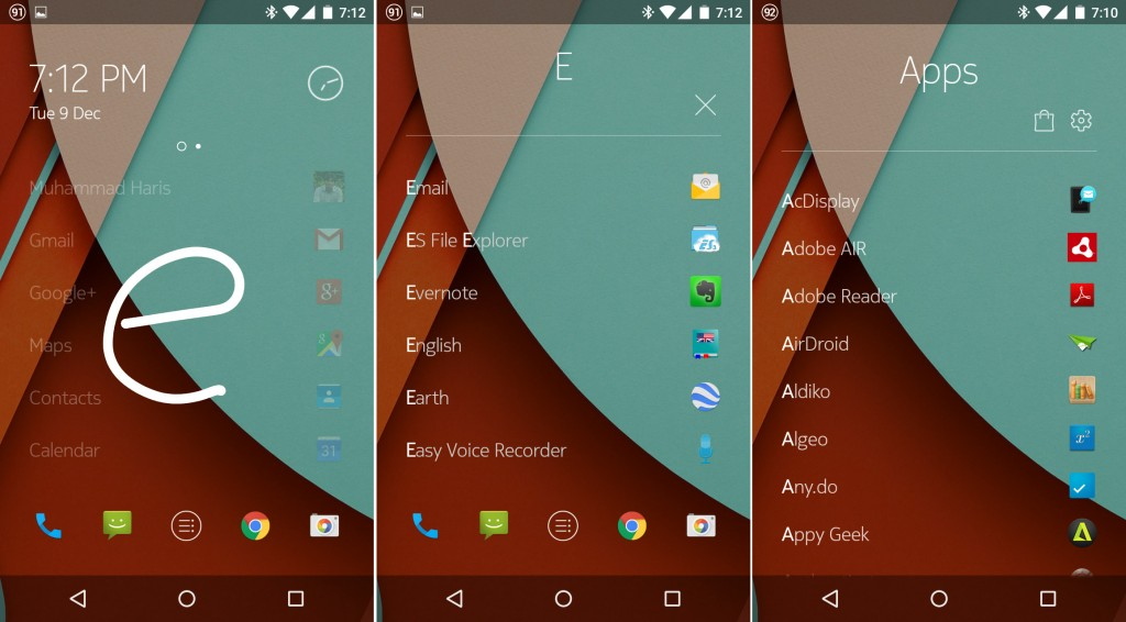 best-android-launcher-nokia-z