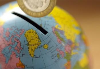 globe-coin-economy_2072595b