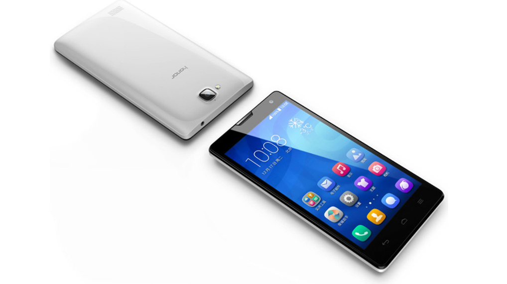 huawei-honor-3c-4g-lte-top-smartphones-in-pakistan-under-30000