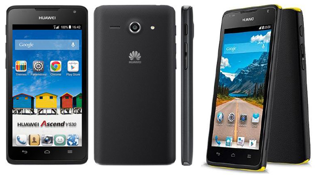 huawei-y530-top-smartphones-in-pakistan-under-15000