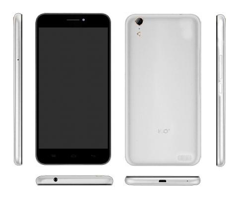 iphone-6-copy-digione-1