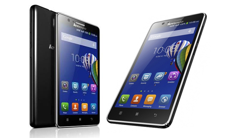 lenovo-a536-top-smartphones-in-pakistan-under-15000