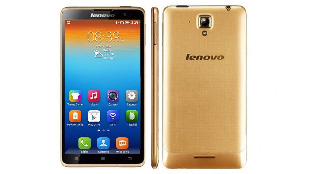 lenovo-golden-warrior-s8-top-smartphones-in-pakistan-under-30000
