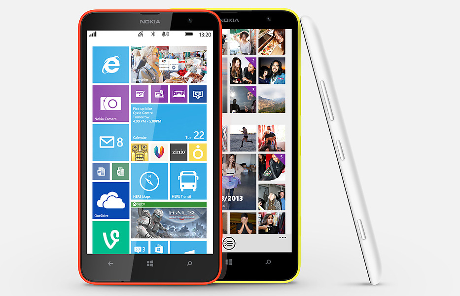 nokia-lumia-1320-top-smartphones-in-pakistan-under-30000