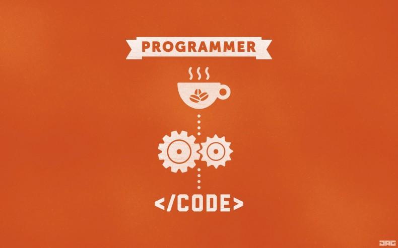 programmers-design-742572