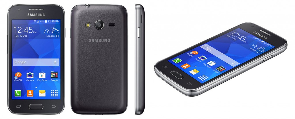 samsung-galaxy-ace-4-top-smartphones-in-pakistan-under-15000