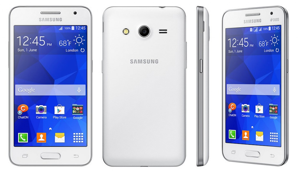 samsung-galaxy-core-2-top-smartphones-in-pakistan-under-15000
