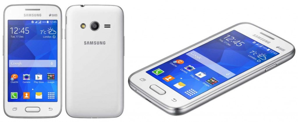 samsung-galaxy-v-top-smartphones-in-pakistan-under-15000