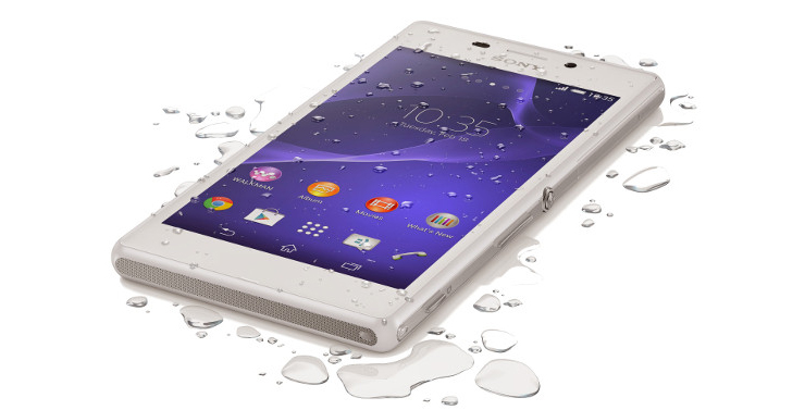sony-xperia-m2-aqua-top-smartphones-in-pakistan-under-30000