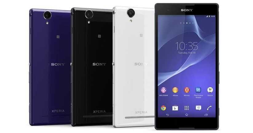 sony-xperia-t2-ultra-top-smartphones-in-pakistan-under-30000