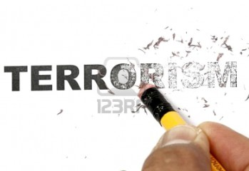6510106-wiped-out-terrorism-concept-eraser-and-word-terrorism-erased