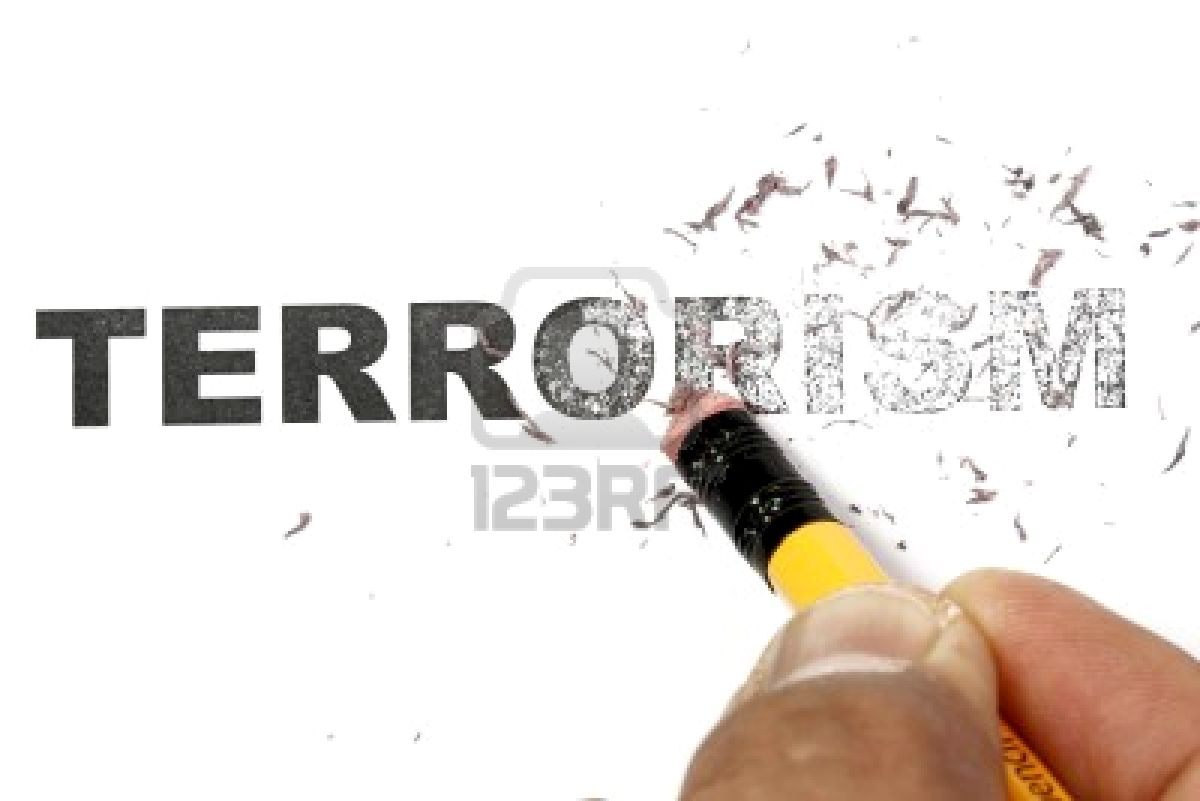 world terrorism violence at its worst Why is europe seeing so many terrorist has experienced different waves of terrorist violence even the worst period of terrorism in modern.
