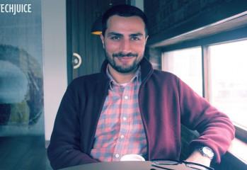 Muneeb-Ali---Cofounder-and-CTO