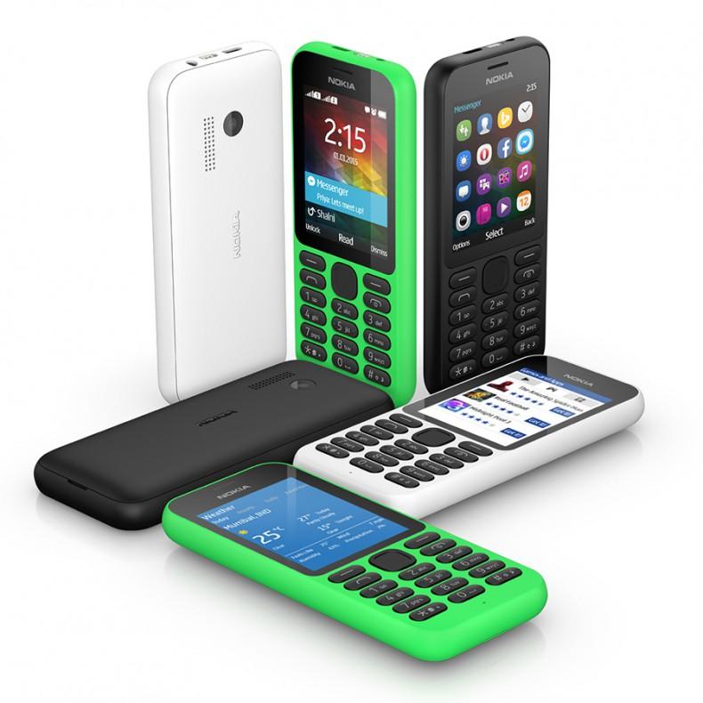 Nokia-215_Dual-SIM_group