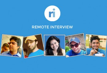 Remote-Interview-Team (1)