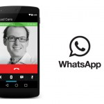 WhatsApp---VOIP