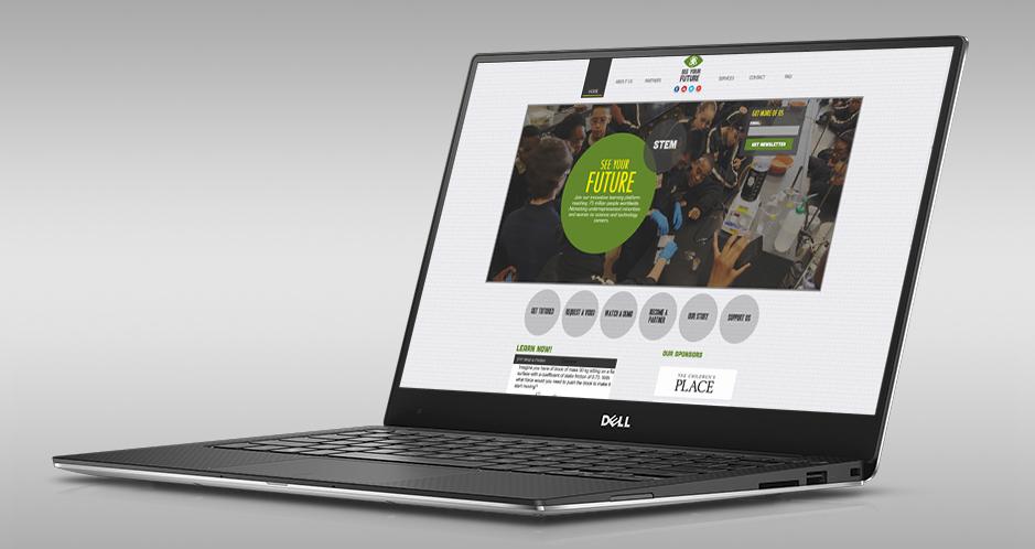 best-of-ces-2015-dell-xps-13-1