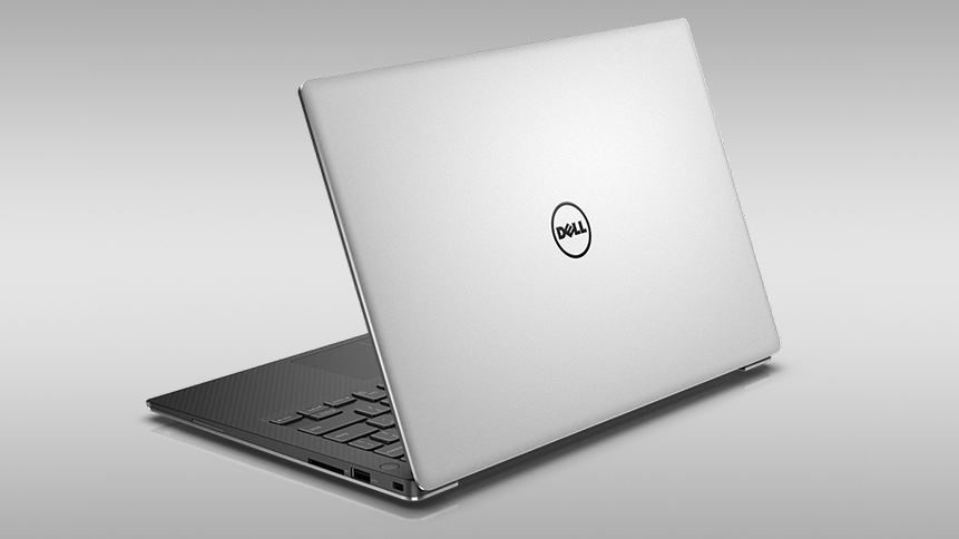 best-of-ces-2015-dell-xps-13-2