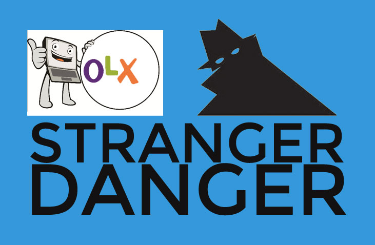 olx.in-review