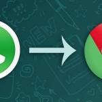 whatsapp-6
