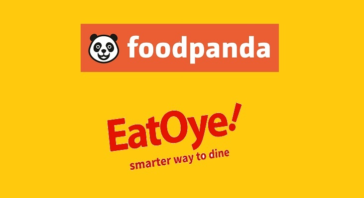 EatOye Acquired By Germans