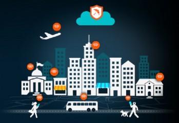 Free WiFi To Be Deployed In Punjab (1)