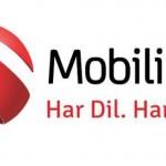Mobilink Wins Social Responsibility Award