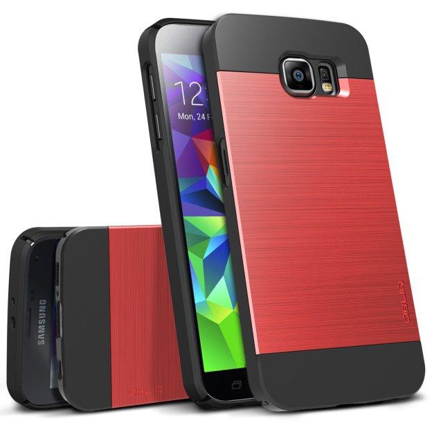 Samsung_Galaxy_S6_new_render
