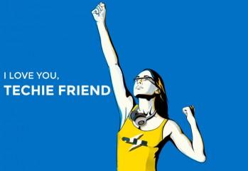 Techie-Friend-I-Salute-You-Female