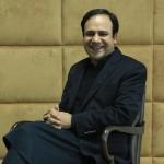 Umer Saif Has Resigned PITB (1)